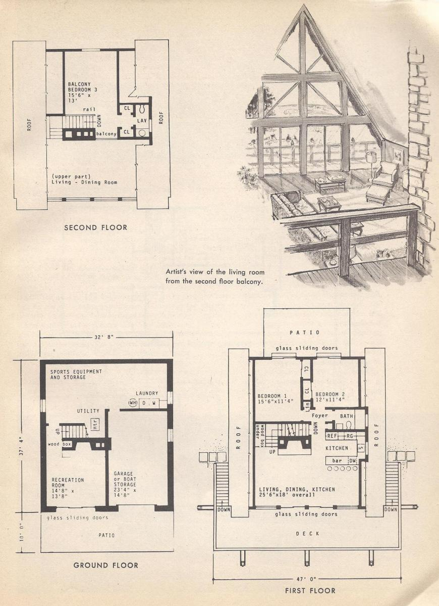 A frame chalet1 antique alter ego for French chalet house plans
