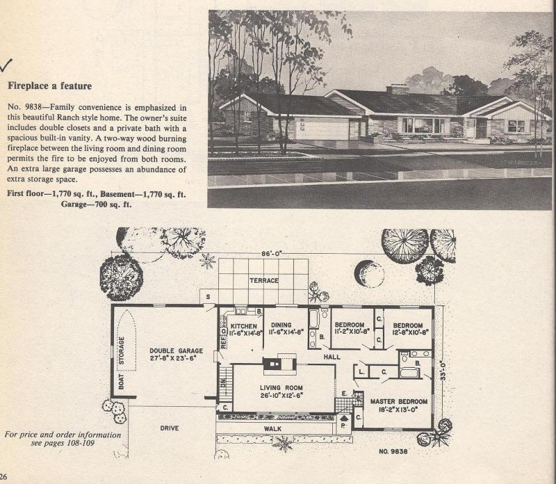 duplex house plans with carports