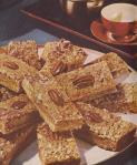 1954 Cookie Recipes