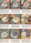 Vintage cake recipes, vintage cupcake recipes