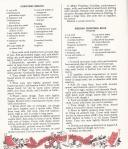 Vintage Christmas Recipes, 1960s Christmas Recipes