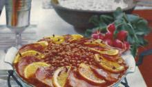 Vintage Recipes, Casseroles, 1960s Recipes