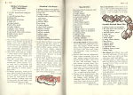 1950s beef recipes, vintage beef recipes