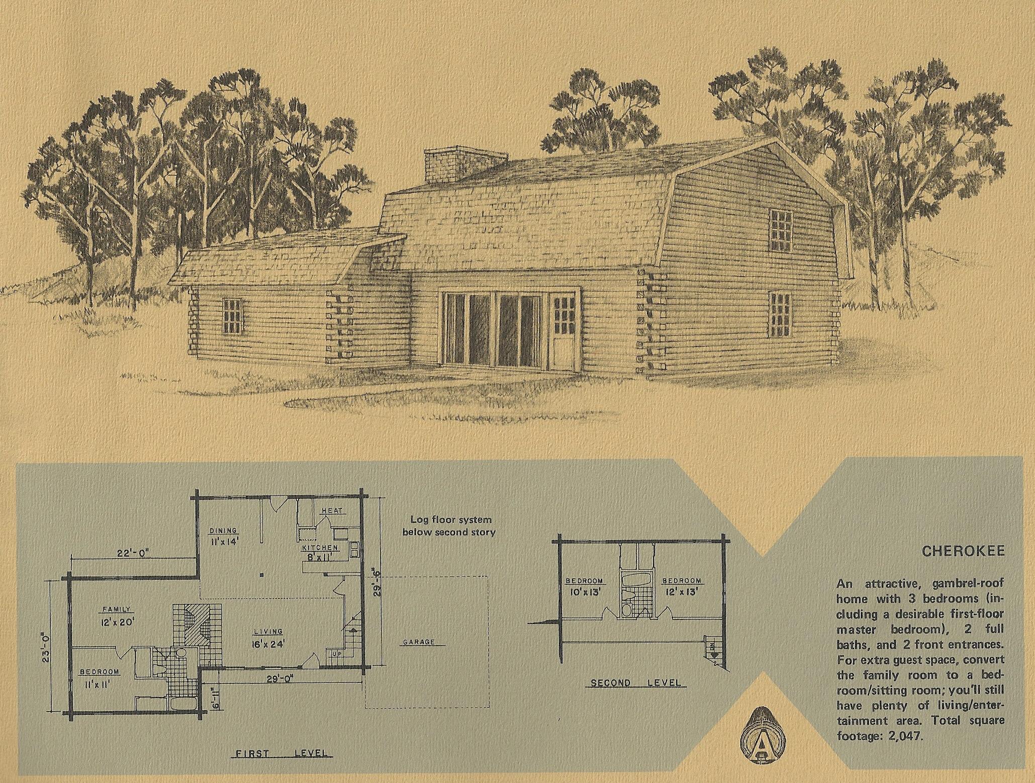 Woodwork celebrity equinox cabin plan plans pdf download for Cabin design software free download