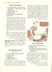 Vintage Pie Recipes