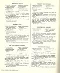 Vintage Recipes for Kids