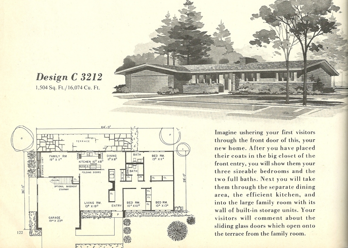 design your kitchen modern vintage house plans 3212