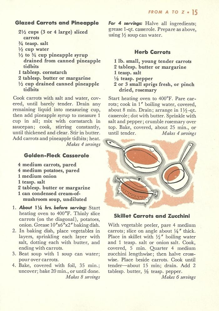 veggie recipes, asparagus, beans, beets, broccoli, carrots