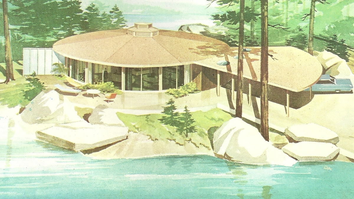 vintage-vacation-home-plans-a Vacation Floor Plans Home Designs on triple wide homes floor plans, bathroom designs floor plans, tiny vacation home plans, vacation manufactured home floor plans, mansion floor plans, vacation planning, open floor plans, house floor plans, kitchen designs floor plans, lodge designs floor plans, blueprints for floor plans, waterfront vacation home floor plans, beach cottage floor plans, townhouse floor plans, mountain vacation home floor plans, duplex designs floor plans, restaurant designs floor plans, small vacation home floor plans, residential designs floor plans,