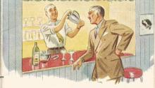 https://antiquealterego.com/2013/10/04/vintage-recipes-1960s-drink-mix-manual/