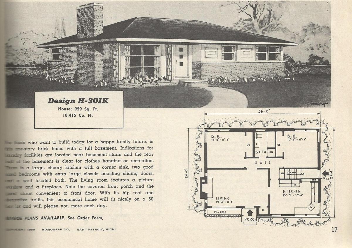 Vintage House Plans 301 | on vintage house styles, vintage floor, vintage electrical, art plans, spa plans, vintage diy, vintage house photography, vintage painting, vintage building, house plans, aviary plans, vintage blueprints, orchard plans, vintage ranch, vintage landscaping, vintage mansions, vintage luxury homes, golf plans, waterfront plans,