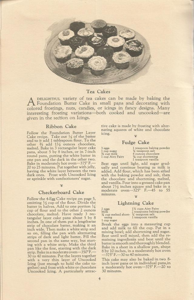 vintage-recipes-1920s-cakes-3 Old Time House Plans on old abandoned houses in england, old absinthe house new orleans, sears craftsman bungalow home plans, old house built in 1920, old chinese farm houses, old house from 1920s, 1920 bungalow home plans,