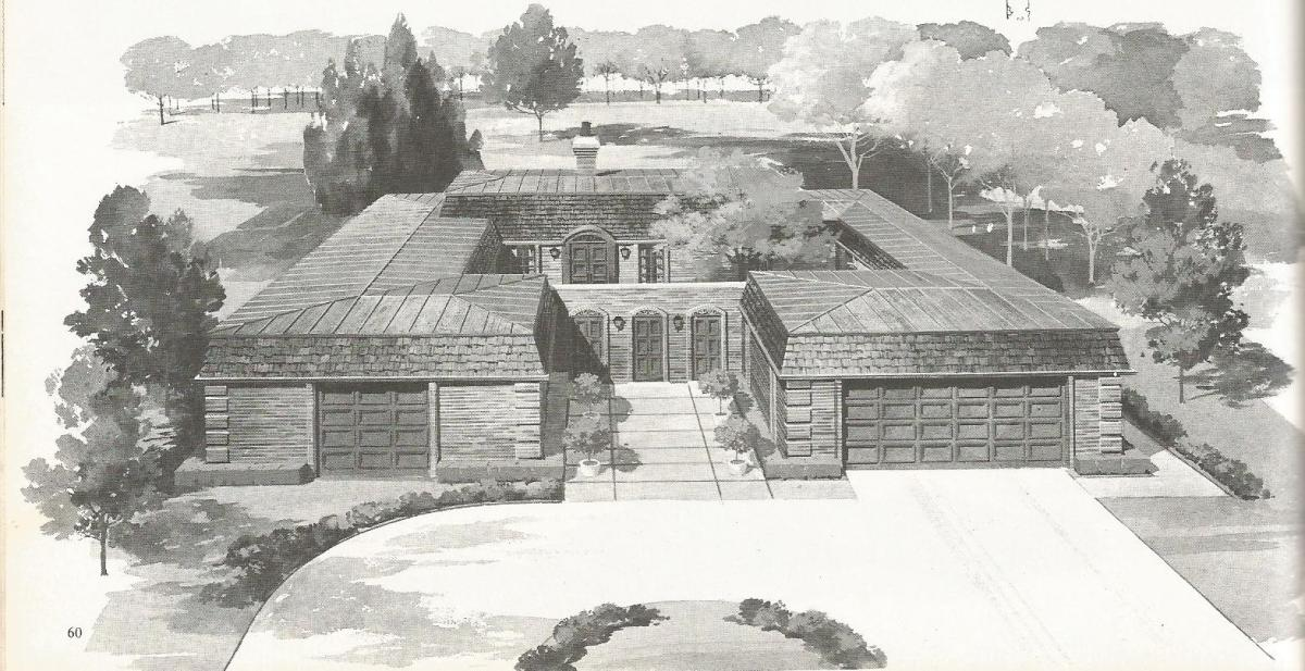 Vintage House Plans: Luxury Contemporary Homes | on vintage house styles, vintage floor, vintage electrical, art plans, spa plans, vintage diy, vintage house photography, vintage painting, vintage building, house plans, aviary plans, vintage blueprints, orchard plans, vintage ranch, vintage landscaping, vintage mansions, vintage luxury homes, golf plans, waterfront plans,