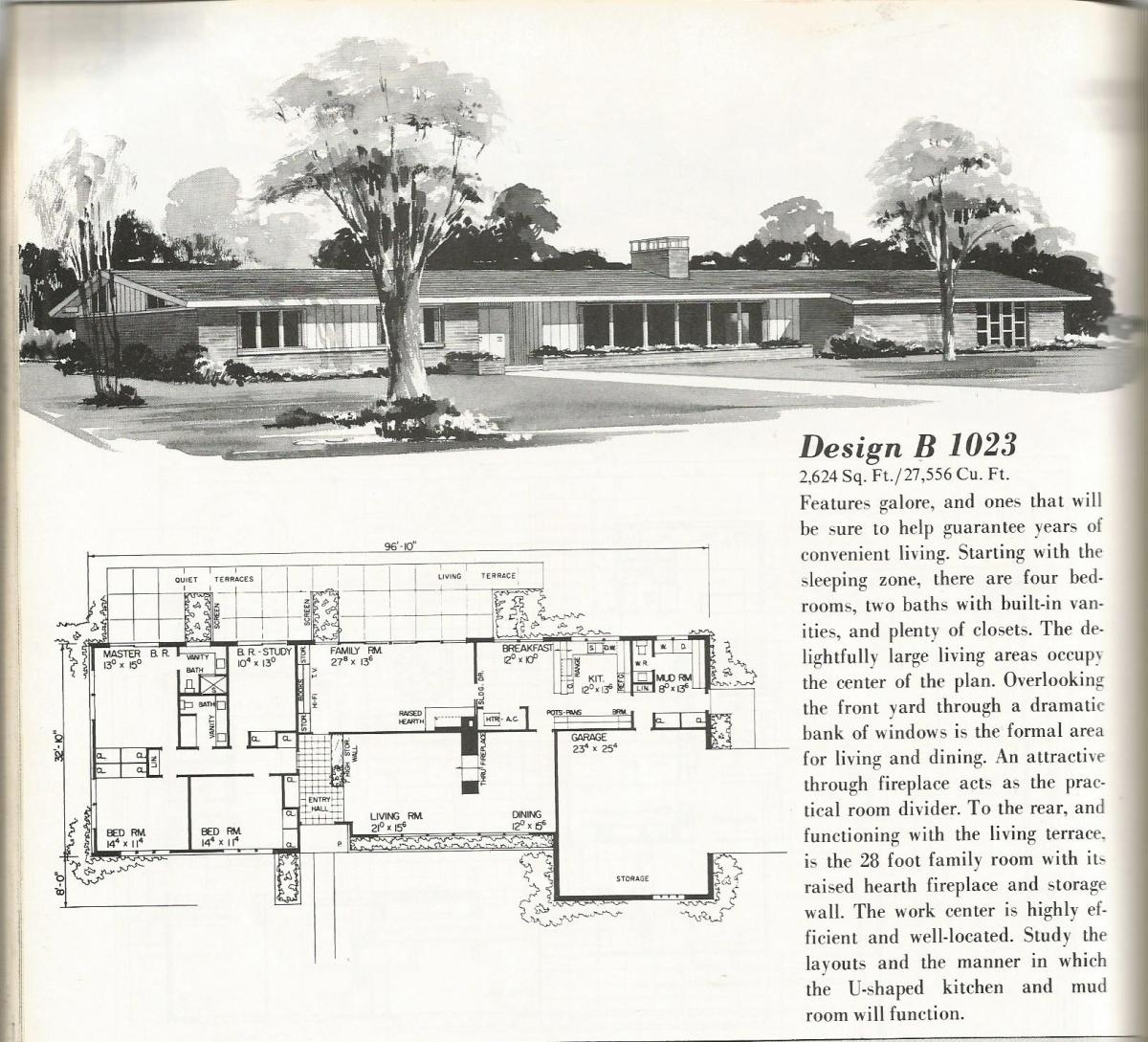 large estate house plans vintage house plans country estates 1023 antique alter ego 20296
