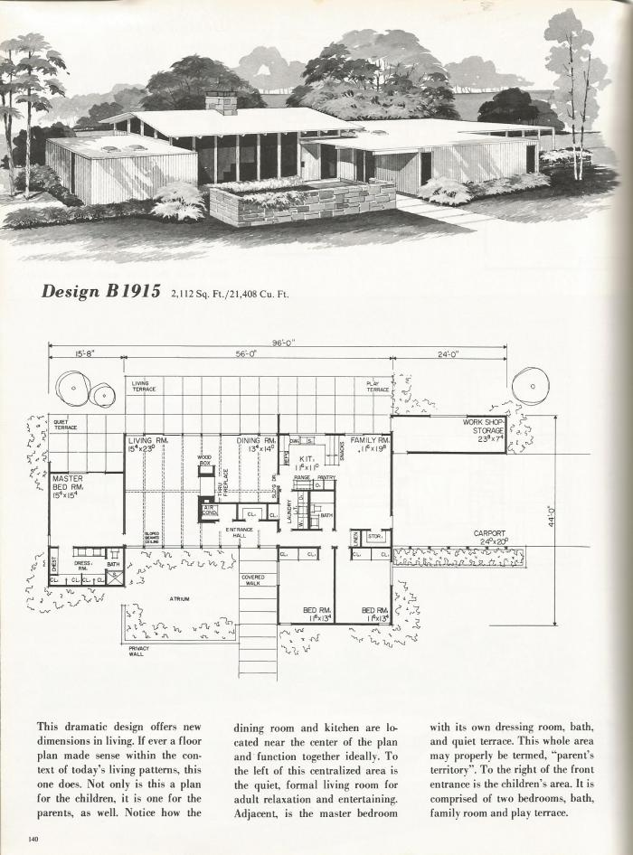 Image Result For Floor Plans Luxury Homes