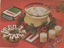 coffee-royal-eggnog-and-noel-bars-1